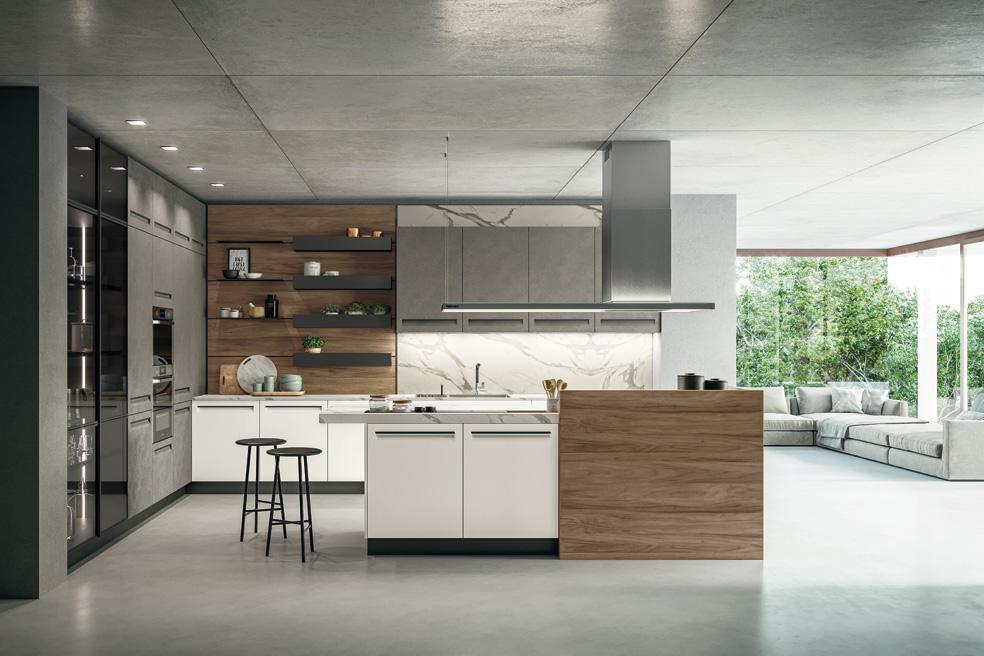 cucine-moderne.jpg