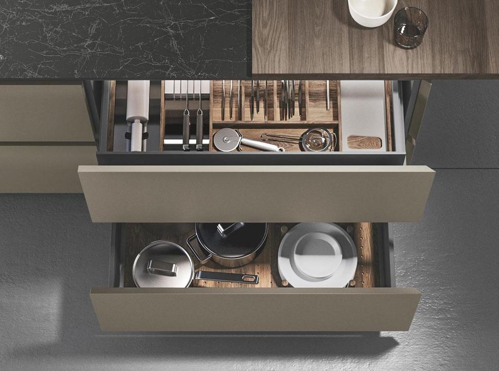 doimo-cucine-design.jpg