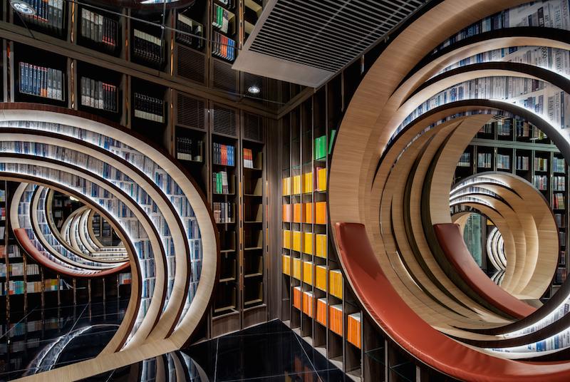 architettura-commerciale-pechino.jpg