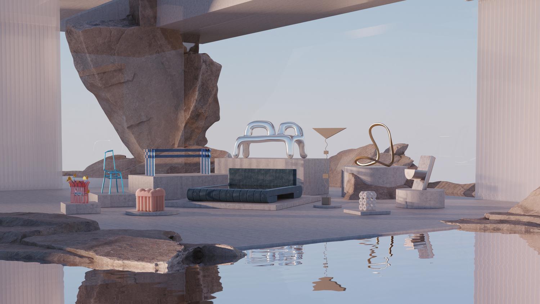 mostra 2020-design