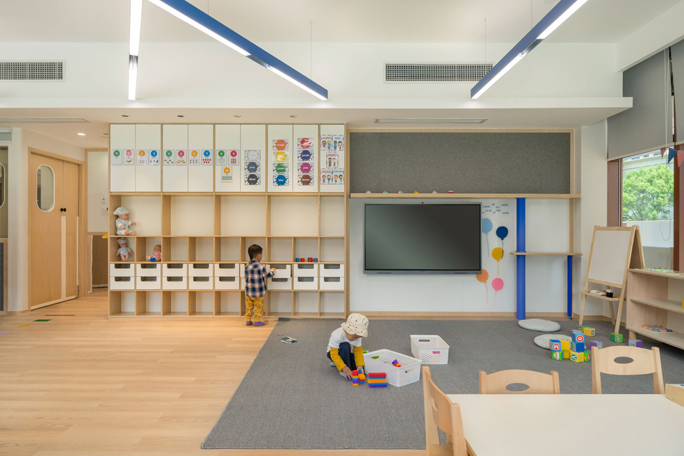 architettura-scuola-bambini.jpg
