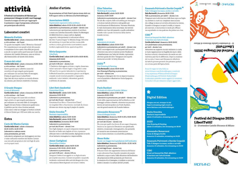 festival-disegno-fabriano-2020.jpg