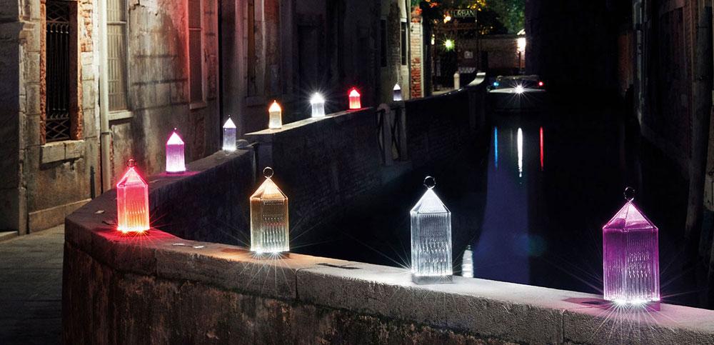 illuminazione-esterna-giardino.jpg