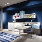 Atim-soluzioni-darredo-home-office