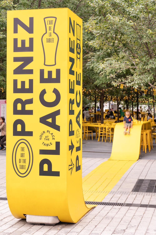 ADHOC-Architects-installazione-montreal