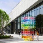 Emmanuelle-Moureax-Mirai-Tokyo-installazione-Emmanuelle