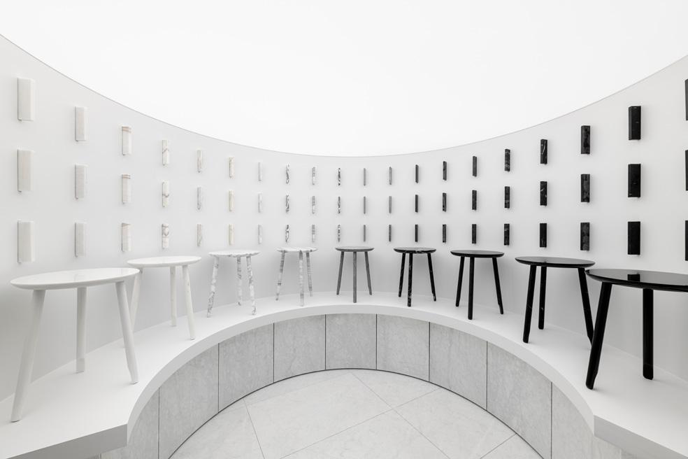 showroom-marsotto-milano.jpg