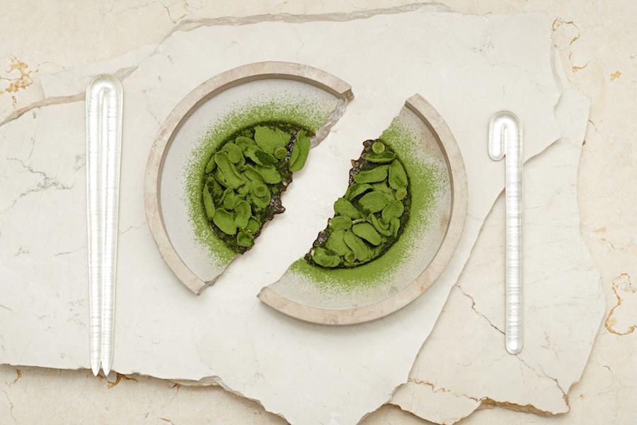 Steinbesser-cucina-creativa