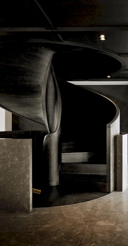 christian-liaigre-interior-design.jpg