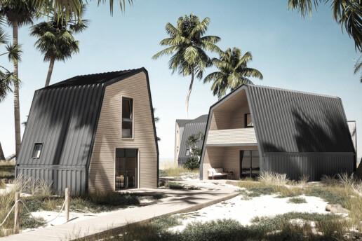case-prefabbricate-ecosostenibili-a-fold-houses