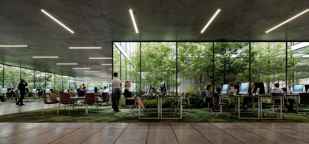 yazgan-design-architecture-architettura-biofilica