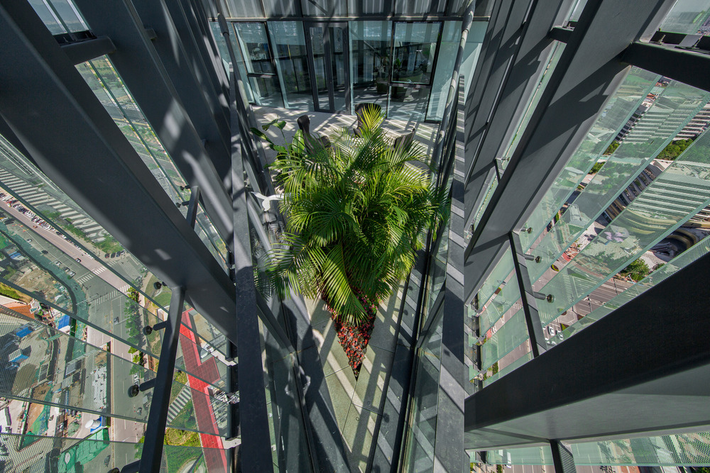 Shoukai-Vanke-Centre-clou-architects