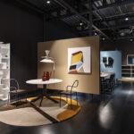 desalto-showroom