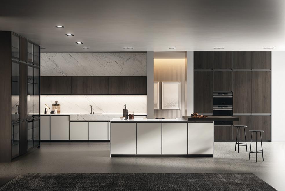 cucina-moderna.jpg