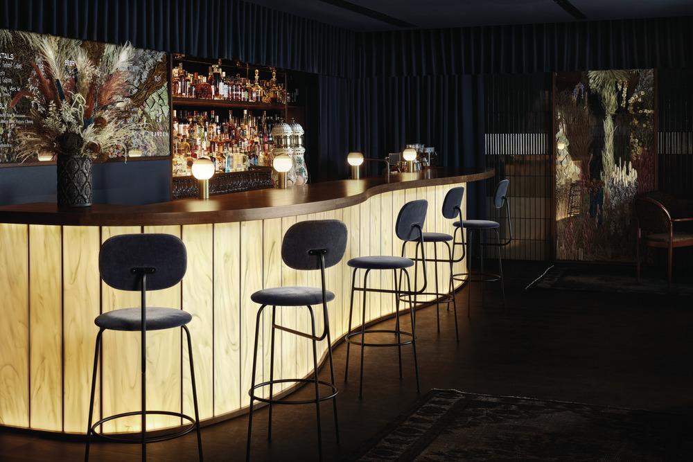 speakeasy-bar-helsinki-studio-interior-design-fyra