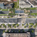 architettura-green-arte-charpentier-architects-