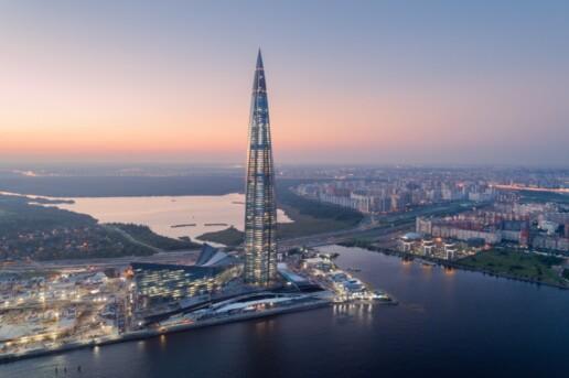 lakhta-center-edificio-più-alto-d-europa-agc-glass