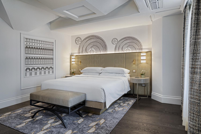 concreta-arredamenti-contract-hotel-hilton-molino-stucky
