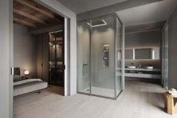 vismaravetro-suite.jpg
