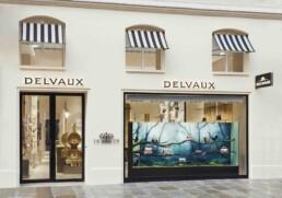 boutique-delvaux-parigi.jpg