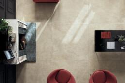 piastrelle-in-ceramica-effetto-cemento-cotto-d-este