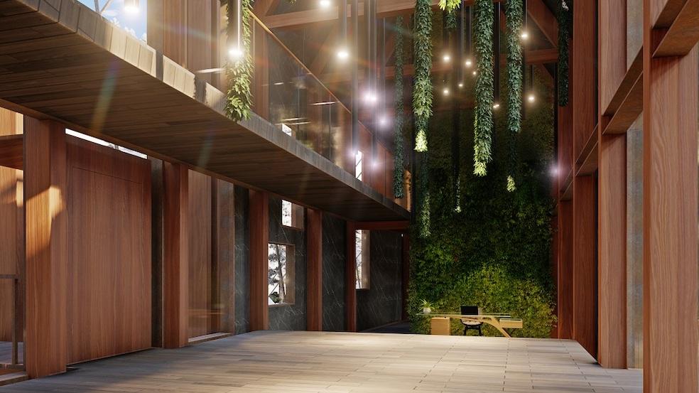 staygreen-eco-hotel.jpg