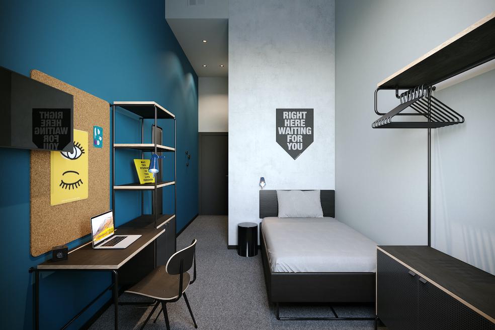 the-student-hotel-bologna.jpg