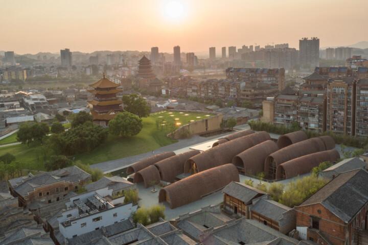 Imperial-Kiln-Museum-studio-Zhu-Pei