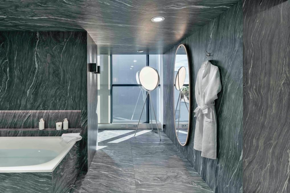 neolith-pietra-sinterizzata-showroom-rivestimento-superifici