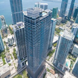 Brickell-Flatiron-Miami-Iosa-ghini-associati