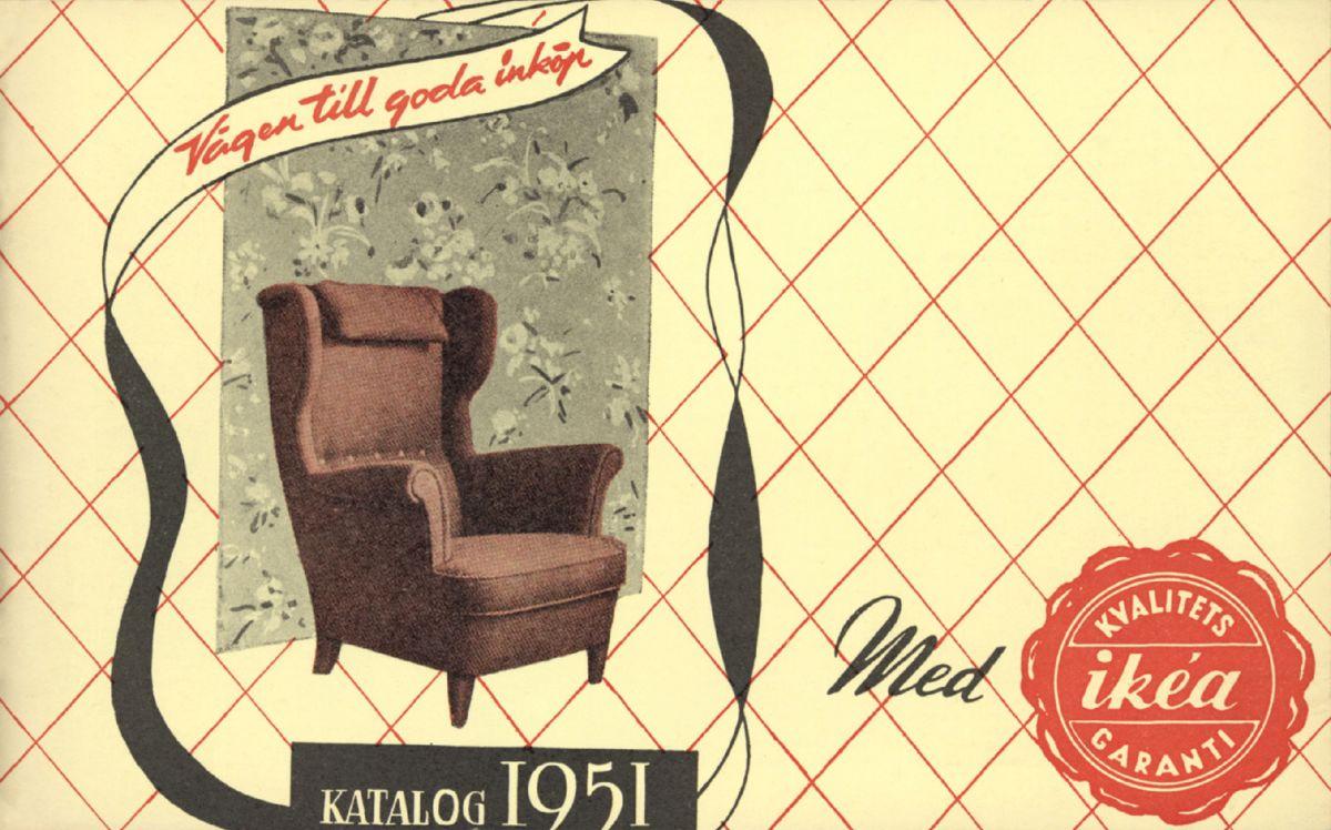 ikea-catalogo.jpg