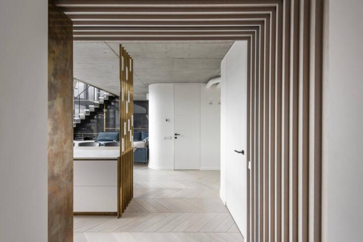 porte-Eclisse-filo-muro