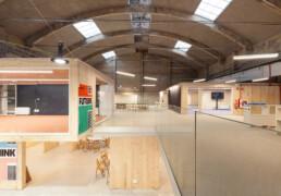 Istituto-europeo-design-IED-bilbao