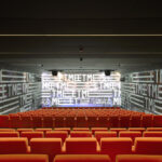 MEET-Digital-Culture-Center-Carlo-Ratti-Associati
