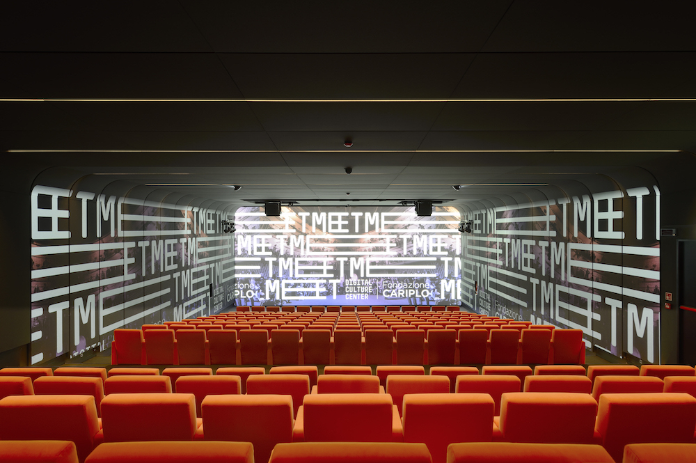 MEET-Digital-Culture-Center-Carlo-Ratti-Associati
