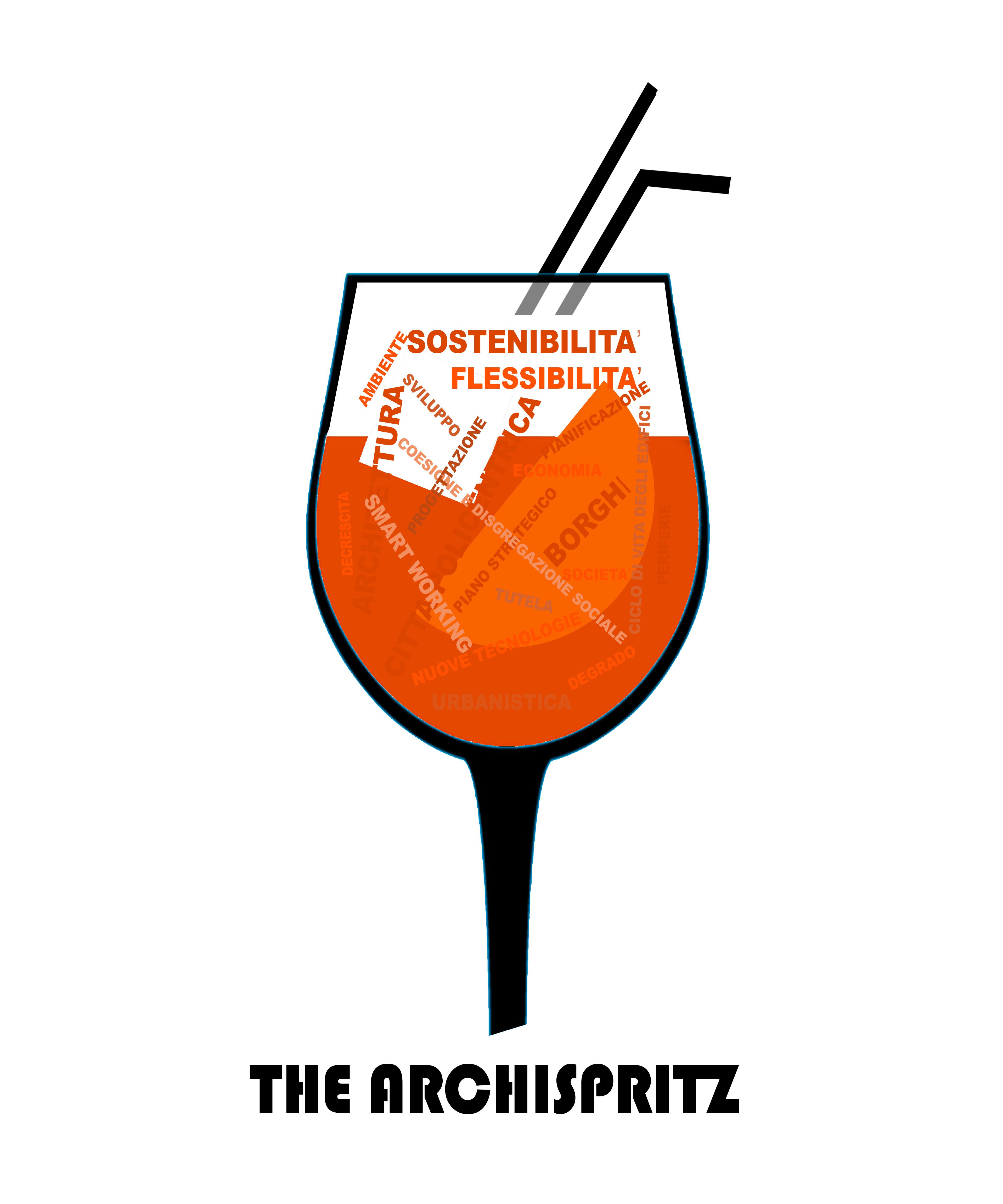archispritz-webinar-architettura-design-diffusion-world