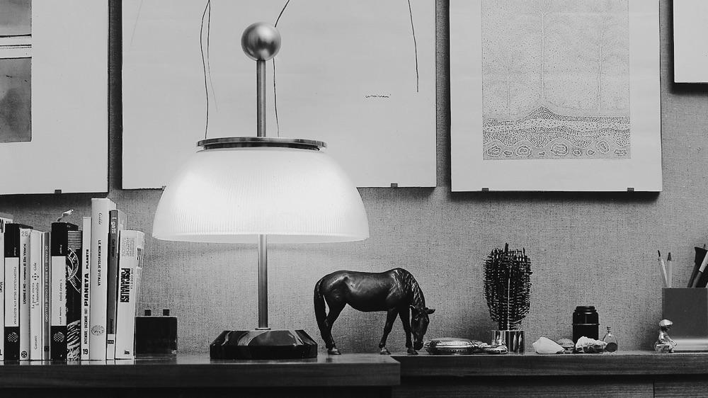 artemide-lampade.jpg