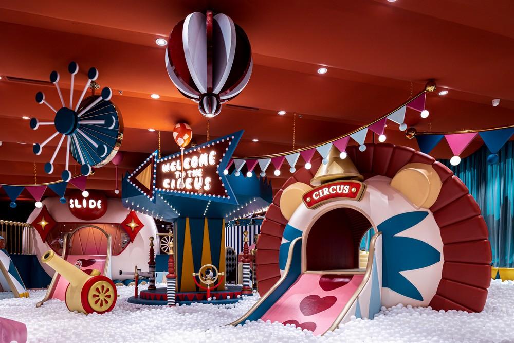 meland-club-x-living-parco-divertimenti