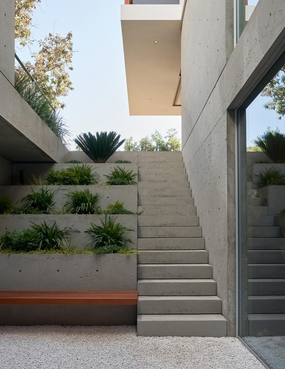 Montalba-architects-architettura-ecosostenibile