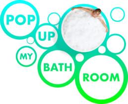 ish-digital-2021-pop-up-my-bathroom-arredo-bagno