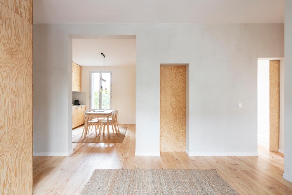case-piccole-dimensioni