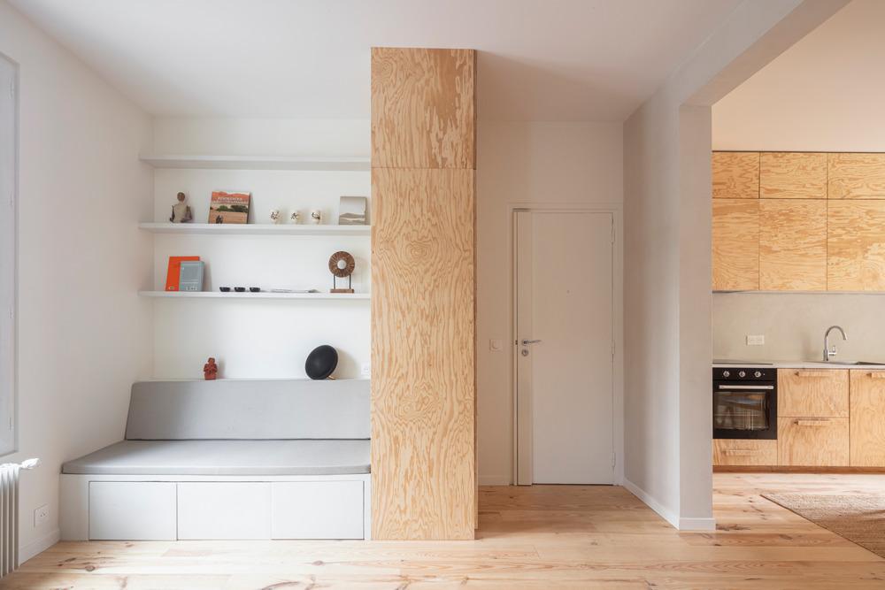 case-di-piccole-dimensioni
