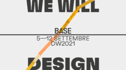 contest-We-wil-design-BASE-Milano-