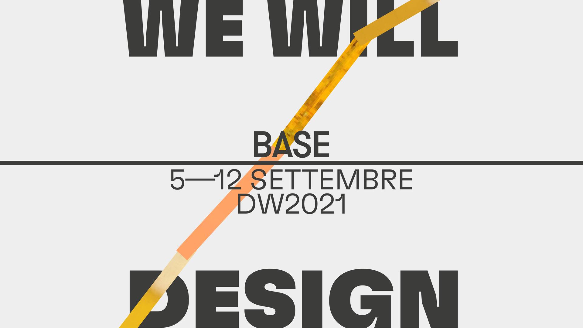 contest-We-wil-design-BASE-Milano-