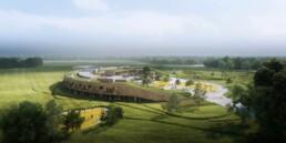 architettura contemporanea-architettura-in-danimarca-webinar