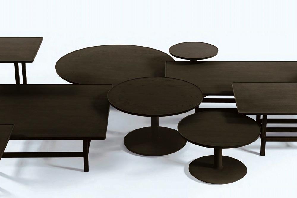 mobili-legno.jpg