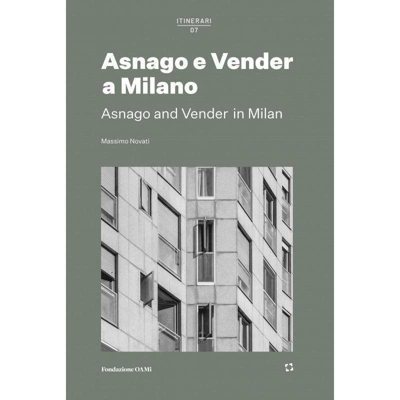 architettura-milano.jpg