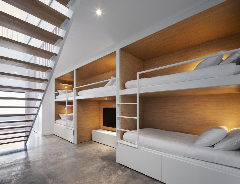 patrimonio-unesco-Le-littoral-architecture-49-casa-vacanze-di-lusso-canada