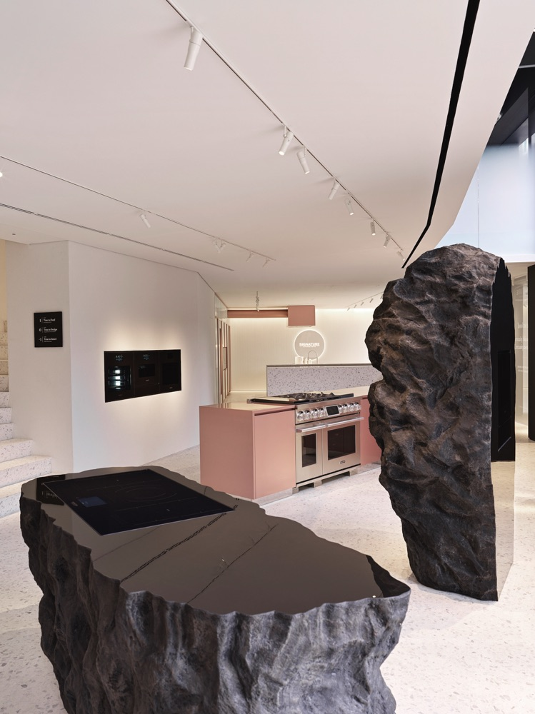 signature-kitchen-showroom.jpg