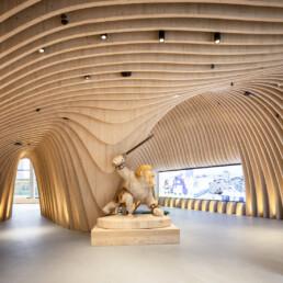 woocity-architettura-sostenibile-helsinki